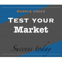 Test Marker