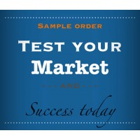 Boost Market