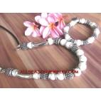 Bracelet Set Necklace