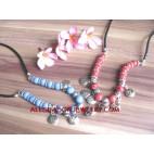 Charm Necklaces Bracelet