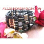 fashion bracelet bead