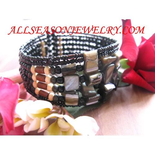 fashion bracelet bead