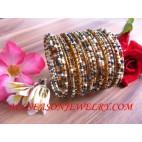 jewelry bead bracelets