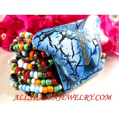 Design Beads Bacelets