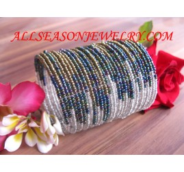 Jewelry Bracelet Bead