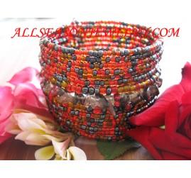 Girls Bracelet Bead