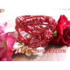 bead bracelet accesories