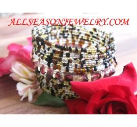 bead bracelet design
