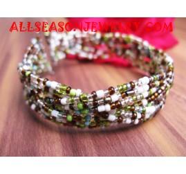 Bead Bracelet For Kids