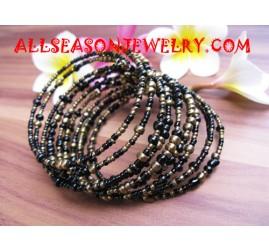 Bead Bracelets Jeweleries
