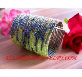 bead bracelets jewelry
