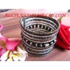 bead jewelry bracelets