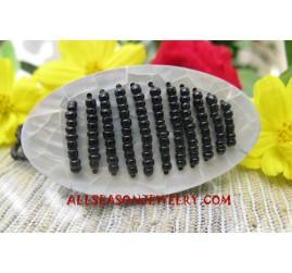 Bead Shell bracelet