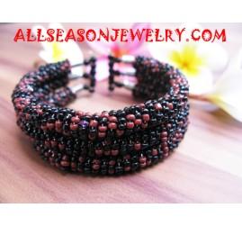 Beaded Bracelet Jeweleries