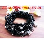 Beaded Bracelets Jewelries