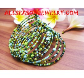 Beading Bracelet Jeweleries