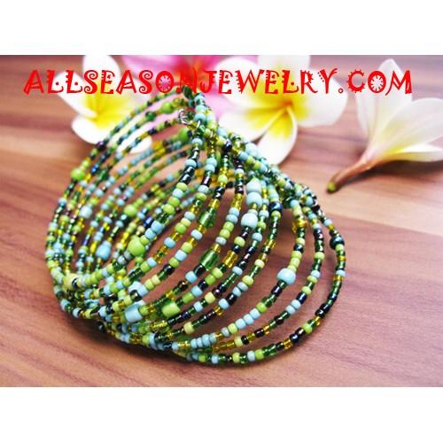 Beading Bracelet Jeweleries