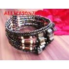 Beading Bracelet Jewelery