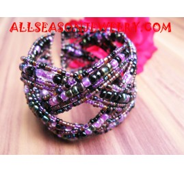 Beading Bracelet Jewels