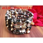 Beading Bracelets Jewelries
