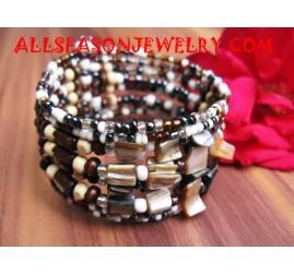 Beading Bracelets Jewelries