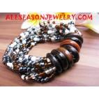 Beading Bracelets Jewelry
