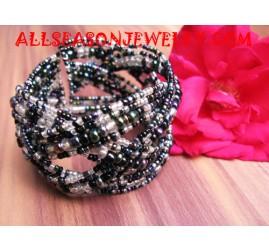 Beading Jewelry Bracelets