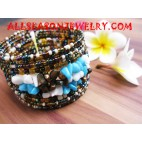 Beads Bracelet Jewelries