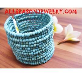 Beads Bracelet Jewels