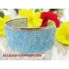 Beads Bracelet Stainless