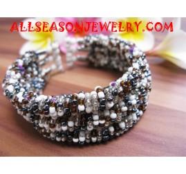 Beads Bracelets For Girl
