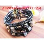 Beads Bracelets Jewelery