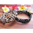 Beads Bracelets Jewelries