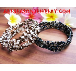 Beads Bracelets Jewelries