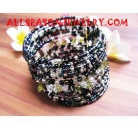 Beads Stones Bracelets