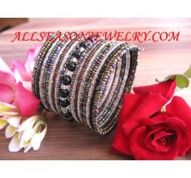 bracelet bead jewelry