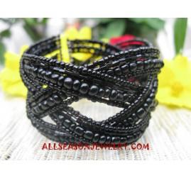 Bracelet Beading