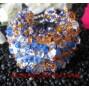 Bracelet Beads Elastic