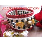 bracelet beads fashion