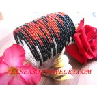 bracelet jewelry bead
