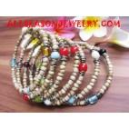 Bracelet Jewelry by Sequin