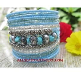 Bracelet Beading Elastic