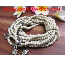 Bracelets Beads Jewels