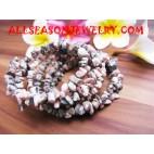 Coral Bracelet Jewelry