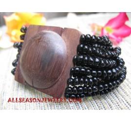 Fashion Beads Bracelet