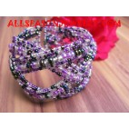 Fashion Beads Bracelets