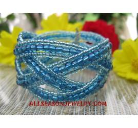 Fashion Bracelets Beads