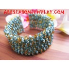 Fashion Sequins Bracelets