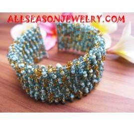 Fashion Sequins Bracelets