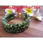 Beads Bracelet For Girl